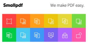 smallpdf-apps-color