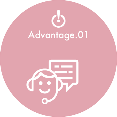 Advantage.01