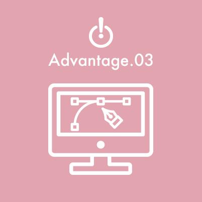 Advantage.03