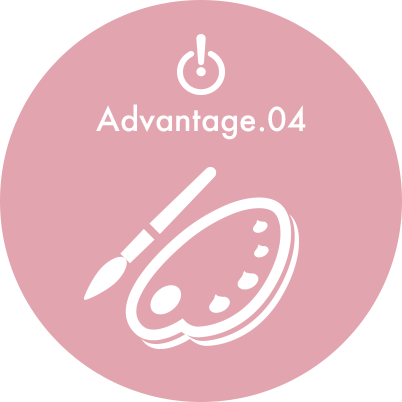 Advantage.04