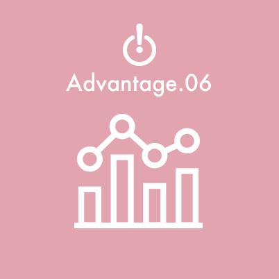 Advantage.06